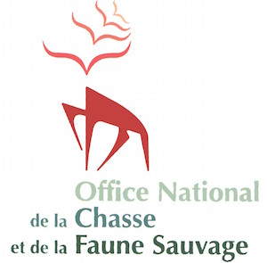 Logo Office national de la chasse et de la faune sauvage
